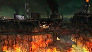 Sine Mora EX4 300x169 - دانلود بازی Sine Mora EX برای PC