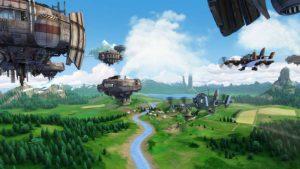 Sine Mora EX5 300x169 - دانلود بازی Sine Mora EX برای PC