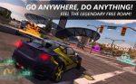 Speed Legends2 150x93 - دانلود بازی Speed Legends 2.0.1 - سلاطین سرعت برای اندروید + دیتا