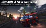 Speed Legends4 150x93 - دانلود بازی Speed Legends 2.0.1 - سلاطین سرعت برای اندروید + دیتا