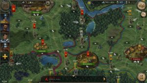 Strategy and Tactics Dark Ages2 300x169 - دانلود بازی Strategy and Tactics Dark Ages برای PC
