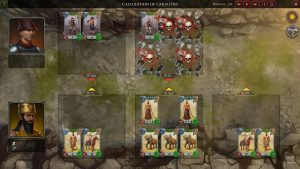 Strategy and Tactics Dark Ages3 300x169 - دانلود بازی Strategy and Tactics Dark Ages برای PC