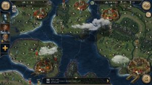 Strategy and Tactics Dark Ages4 300x169 - دانلود بازی Strategy and Tactics Dark Ages برای PC