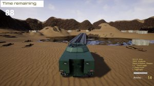 Survival driver 2 Heavy vehicles3 300x169 - دانلود بازی Survival Driver 2 Heavy Vehicles برای PC