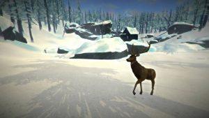 The Long Dark1 300x169 - دانلود بازی The Long Dark Hesitant Prospect برای PC