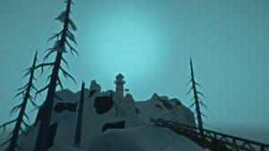 The Long Dark2 300x169 - دانلود بازی The Long Dark Hesitant Prospect برای PC