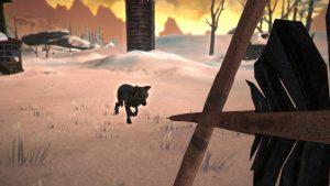 The Long Dark3 300x169 - دانلود بازی The Long Dark Hesitant Prospect برای PC