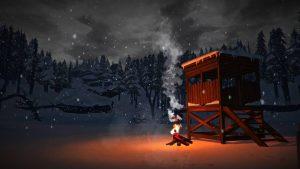 The Long Dark4 300x169 - دانلود بازی The Long Dark Hesitant Prospect برای PC