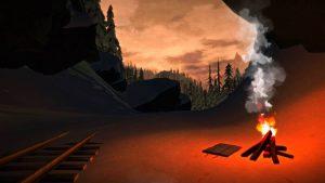 The Long Dark5 300x169 - دانلود بازی The Long Dark Hesitant Prospect برای PC