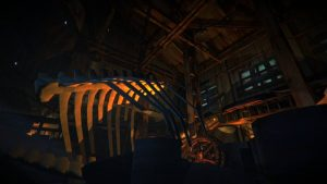The Long Dark6 300x169 - دانلود بازی The Long Dark Hesitant Prospect برای PC