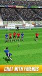 Top Soccer Manager4 84x150 - دانلود Top Soccer Manager 1.19.18 - بازی مدیریت حرفه ای باشگاه فوتبال