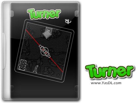 دانلود بازی Turner برای PC