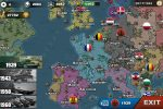World Conqueror 33 150x100 - دانلود بازی World Conqueror 3 1.2.34 - فاتح جهان برای اندروید + پول بی نهایت