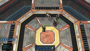 Age of Gladiators II2 300x169 - دانلود بازی Age of Gladiators II برای PC