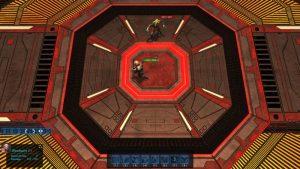 Age of Gladiators II4 300x169 - دانلود بازی Age of Gladiators II برای PC