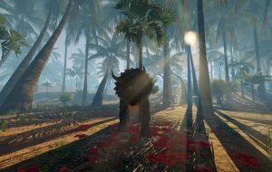 Dinosaur Hunt First Blood1 300x190 - دانلود بازی Dinosaur Hunt First Blood برای PC