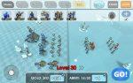 Epic Battle Simulator 24 150x94 - دانلود بازی Epic Battle Simulator 2 1.5.50 - شبیه سازی نبردهای حماسی 2 برای اندروید + بی نهایت