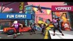 FootRock 21 150x84 - دانلود بازی FootRock 2 6.0 - جنگ فوتبالی 2 برای اندروید + پول بی نهایت