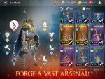 Iron Blade Medieval Legends2 150x113 - دانلود بازی Iron Blade Medieval Legends 1.1.0j - پادشاهان قرون وسطی برای اندروید + دیتا