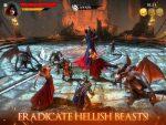 Iron Blade Medieval Legends4 150x113 - دانلود بازی Iron Blade Medieval Legends 1.1.0j - پادشاهان قرون وسطی برای اندروید + دیتا