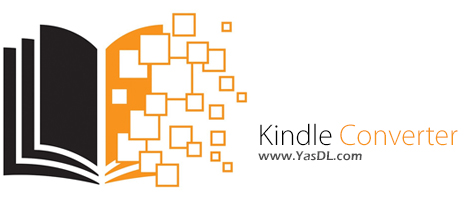 Kindle Converter 3.19.918.386 Kindle Book Format Converter Software