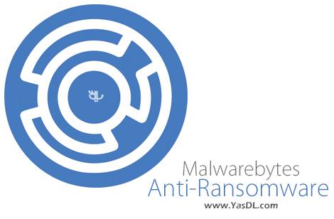 دانلود Malwarebytes Anti-Ransomware 0.9.18.807 - نرم افزار ضد باج افزار