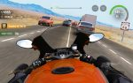 Moto Traffic Race 21 150x94 - دانلود بازی Moto Traffic Race 2 1.22.00 - موتورسواری در ترافیک 2 برای اندروید + پول بی نهایت
