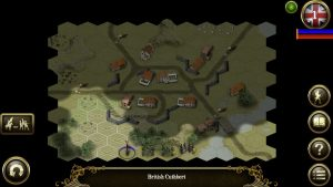 Peninsular War Battles3 300x169 - دانلود بازی Peninsular War Battles برای PC
