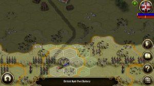 Peninsular War Battles4 300x169 - دانلود بازی Peninsular War Battles برای PC