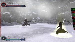 Ragna Maya2 300x169 - دانلود بازی Ragna Maya برای PC