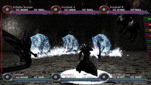 Ragna Maya3 300x169 - دانلود بازی Ragna Maya برای PC