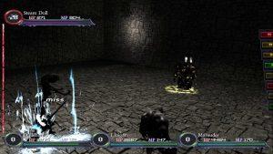 Ragna Maya4 300x169 - دانلود بازی Ragna Maya برای PC