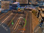 Reflex Unit2 150x113 - دانلود بازی Reflex Unit 1.0 - نبرد ربات ها برای اندروید + دیتا + پول بی نهایت