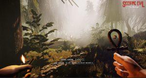 Seeking Evil The Wendigo1 300x161 - دانلود بازی Seeking Evil The Wendigo برای PC