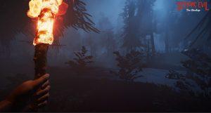 Seeking Evil The Wendigo2 300x161 - دانلود بازی Seeking Evil The Wendigo برای PC