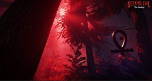 Seeking Evil The Wendigo4 300x161 - دانلود بازی Seeking Evil The Wendigo برای PC