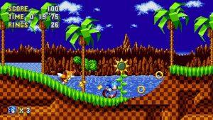 Sonic Mania1 300x169 - دانلود بازی Sonic Mania برای PC