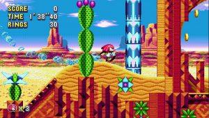 Sonic Mania4 300x169 - دانلود بازی Sonic Mania برای PC