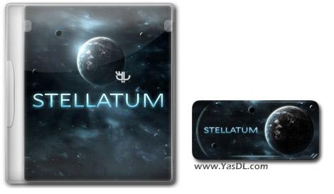 دانلود بازی Stellatum برای PC