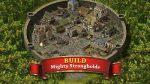 Stronghold Kingdoms Feudal Warfare2 150x84 - دانلود بازی Stronghold Kingdoms Feudal Warfare 30.139.1768 - جنگ های صلیبی برای اندروید + دیتا