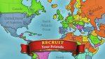 Stronghold Kingdoms Feudal Warfare3 150x84 - دانلود بازی Stronghold Kingdoms Feudal Warfare 30.139.1768 - جنگ های صلیبی برای اندروید + دیتا