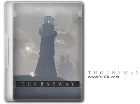 دانلود بازی THORNYWAY برای PC