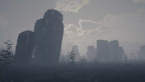 THORNYWAY3 300x169 - دانلود بازی THORNYWAY برای PC