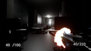 The Armament Project1 300x169 - دانلود بازی The Armament Project برای PC
