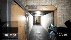 The Armament Project2 300x169 - دانلود بازی The Armament Project برای PC