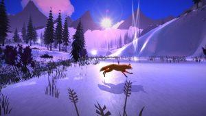 The First Tree1 300x169 - دانلود بازی The First Tree Definitive Edition برای PC