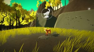 The First Tree2 300x169 - دانلود بازی The First Tree Definitive Edition برای PC