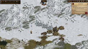 Battle Brothers Lindwurm4 300x169 - دانلود بازی Battle Brothers Blazing Deserts v1.4.0.49 برای PC