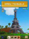 Block Craft 3D Building Simulator Games For Free2 113x150 - دانلود بازی Block Craft 3D 2.13.4 - شبیه ساز بلاک کرفت برای اندروید + پول بی نهایت