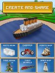Block Craft 3D Building Simulator Games For Free4 113x150 - دانلود بازی Block Craft 3D 2.13.4 - شبیه ساز بلاک کرفت برای اندروید + پول بی نهایت